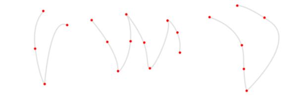 exercice_plume3
