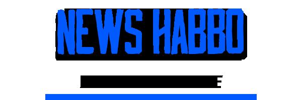 News Habbo - Le Blue's Coffee  QDeON
