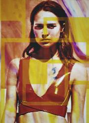 Colors ♤ - Page 3 QN2bV