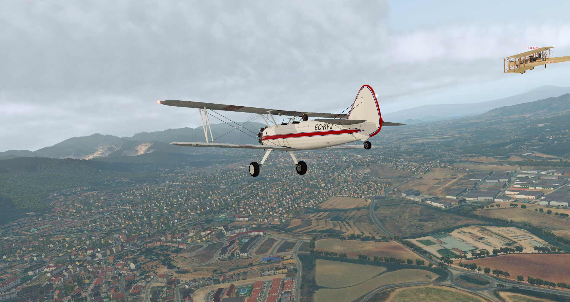 C.R. FSX-France Air Vintage - étape 9 QOKOl