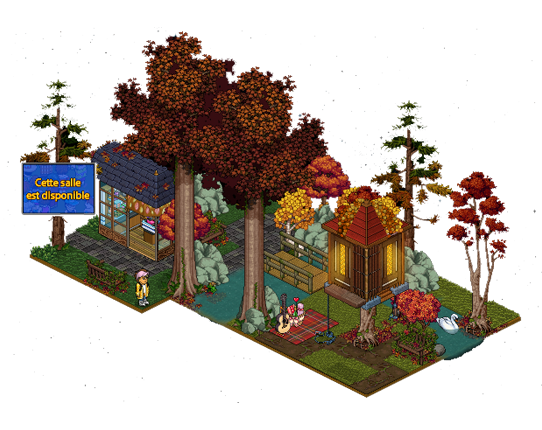 News Habbo - Pack Jours d'Automne QyDR3