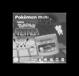 Pokémon Tetris