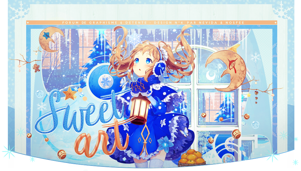 Sweet'Art