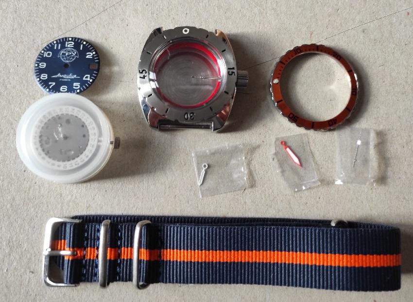 Vos montres russes customisées/modifiées - Page 12 REmgY