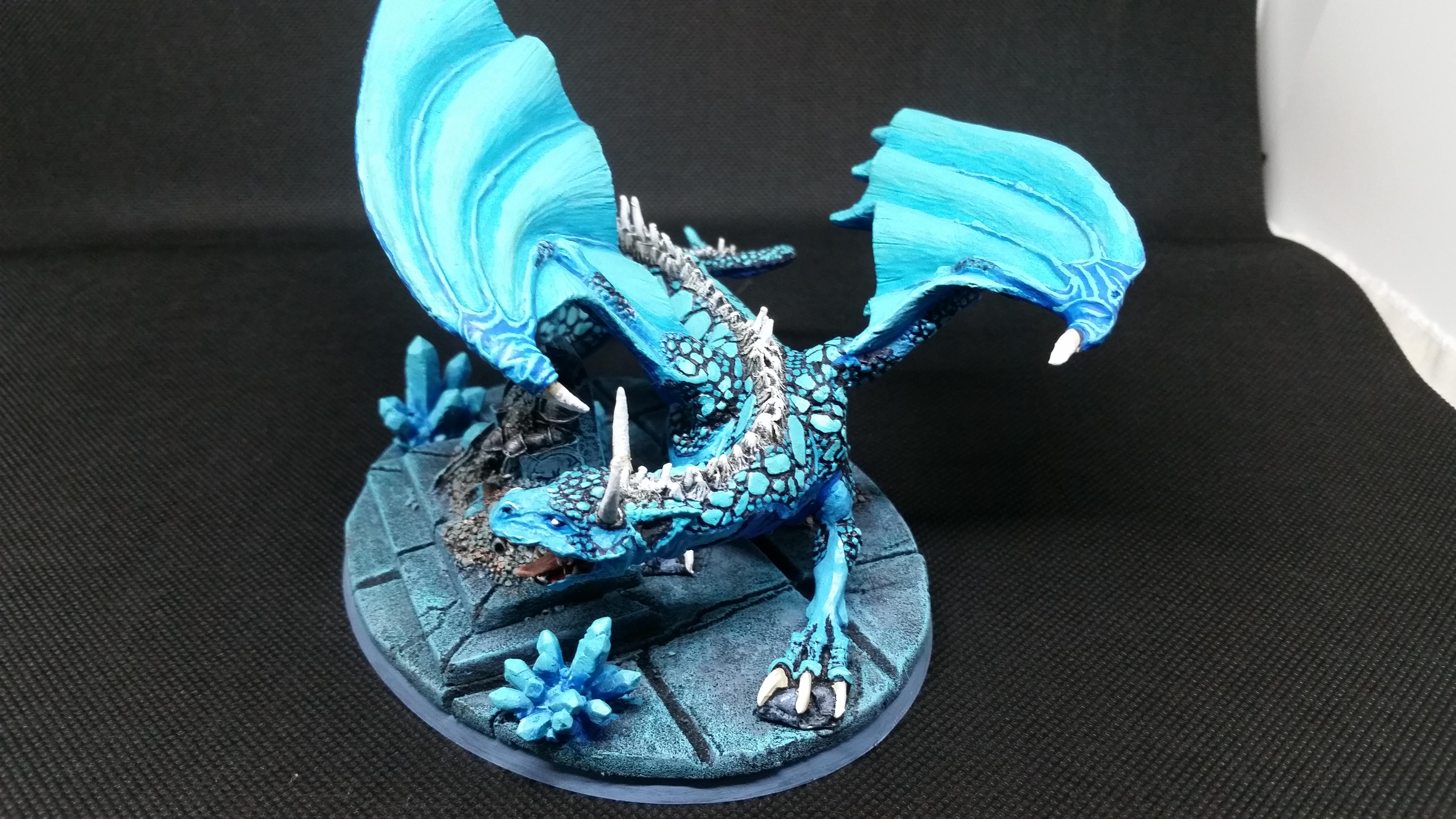 [Andrann i ùan - Confirmé] Le Dragon de Saphyr [Résolu] RG3k8