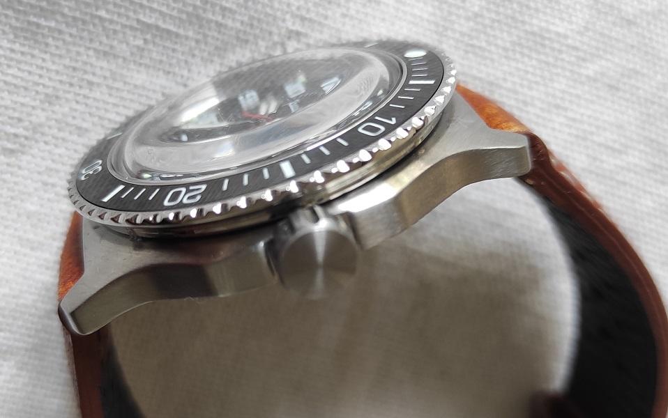 Vos montres russes customisées/modifiées - Page 16 RV9DY