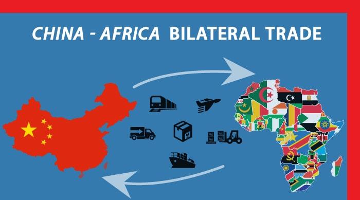 الحضور الصيني في إفريقيا وحتمية الصراع مع الولايات المتحدة: التنافس في السودان نموذجا