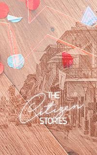 The Citizen Stories