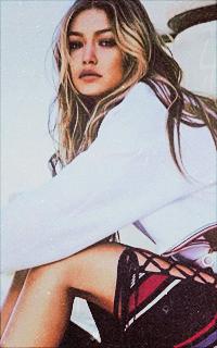 Cora Gallagher