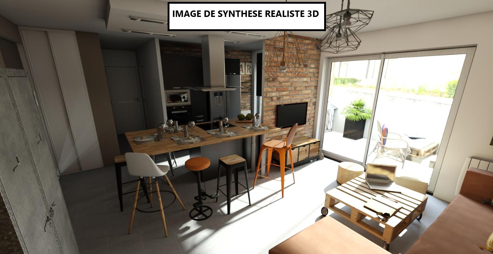 Architecte D Intérieur Decorateur architecture d'intérieur et décoration