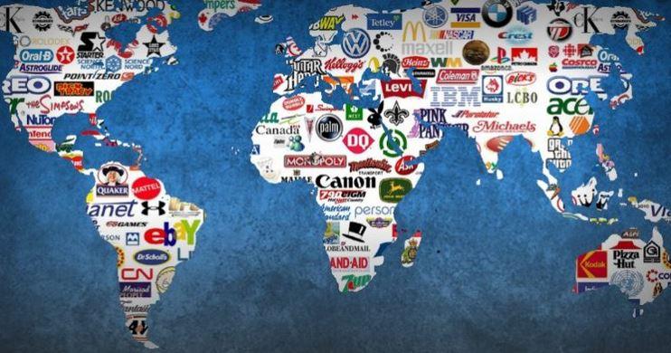 تأثير استراتيجيات الشركات متعددة الجنسيات في نقل التكنولوجيا في الدول النامية دراسة حالة البرازيل
