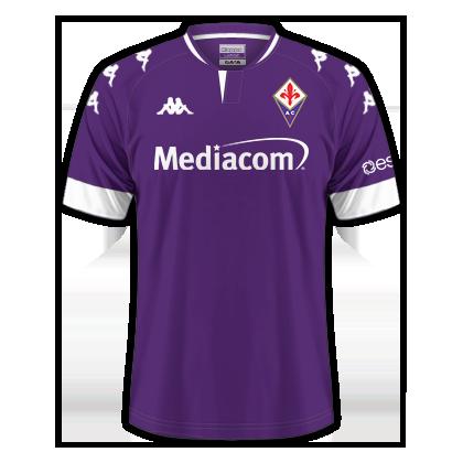 Fiorentina - Page 2 VW1gZ