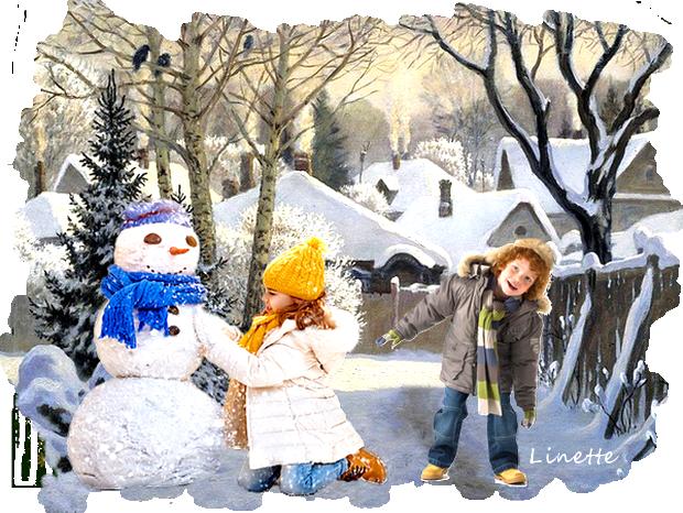 179 hiver