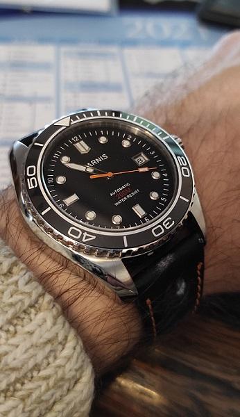 Marques de montres Aliexpress VlxZm