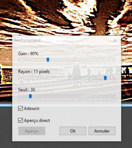 "N° 22 PFS "" Filtre Renforcement sur Image "" - Page 2 VmRWv"