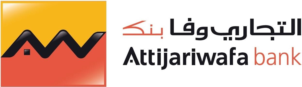 Attijariwafa bank - logo