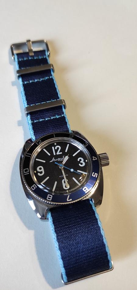 Vos montres russes customisées/modifiées - Page 15 Vn35A