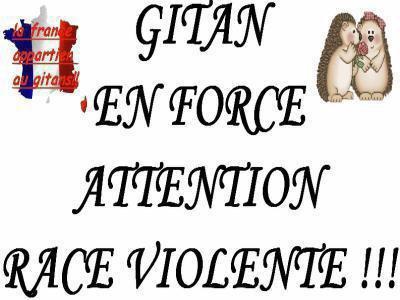 GITAN EN FORCE VpEbv
