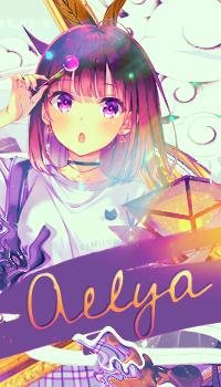 Aelya