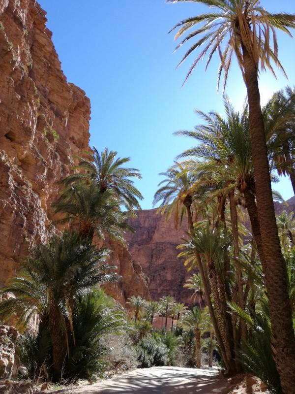 Maroc le sud Vxp2m