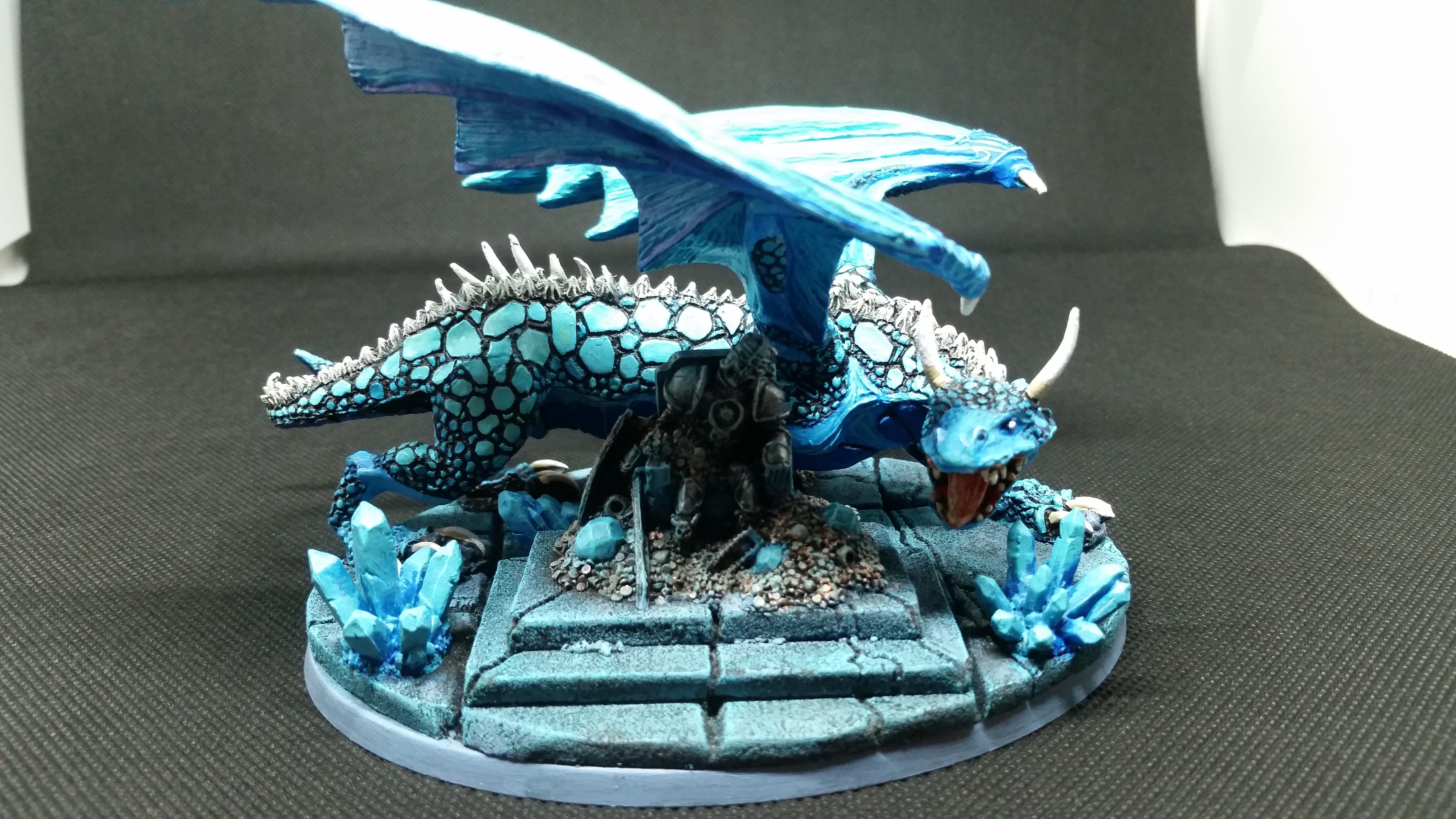 [Andrann i ùan - Confirmé] Le Dragon de Saphyr [Résolu] W3Xvk