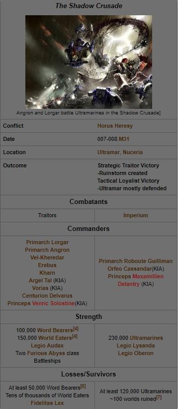 Le conseil de guerre (Aaron Dembsky Bowden) W80Yw