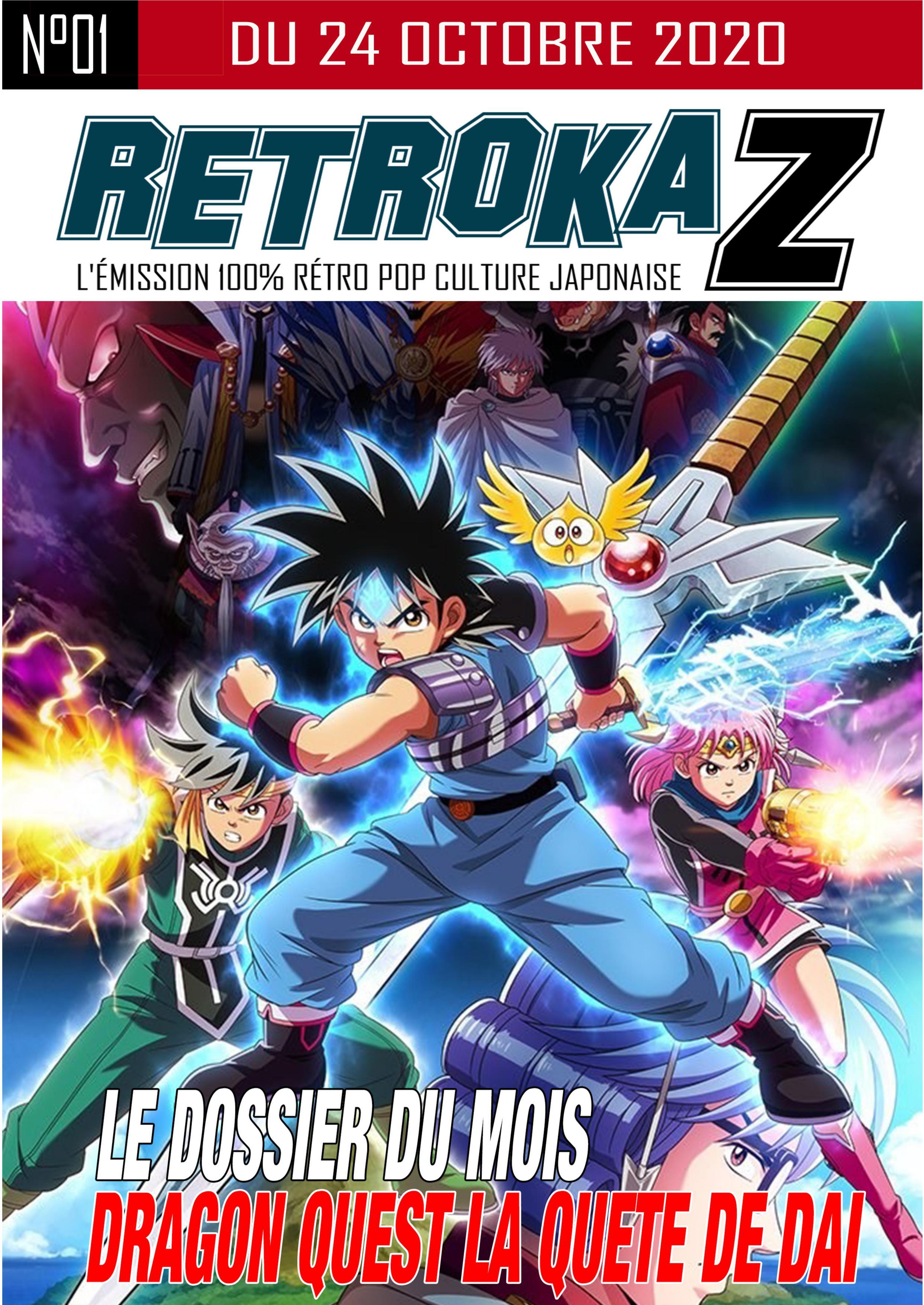 COVER RKZ 01