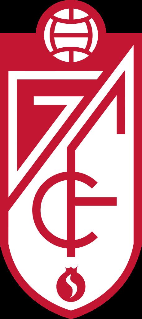 Granada CF WJnNk
