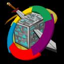 FrancoLand FrancoLand, un serveur Minecraft Francophone Mini-jeux accessible de la 1.8 à la 1.14 ! Le concept