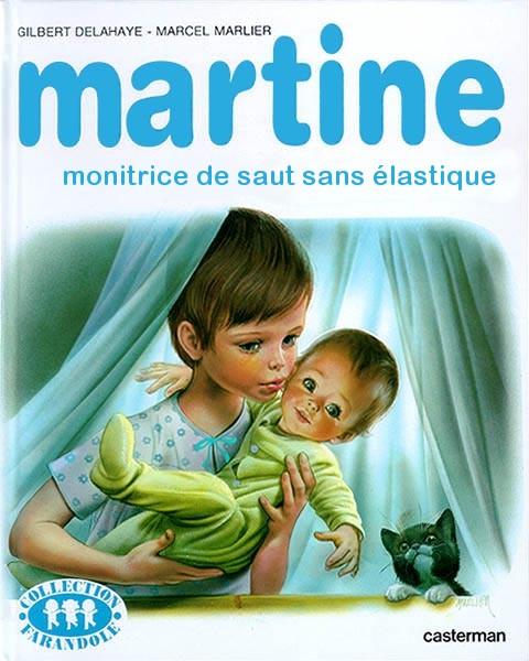 Martine En Folie ! - Page 4 WNXjr