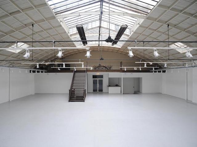 Location De Salle Paris Comment Louer Une Salle A Paris