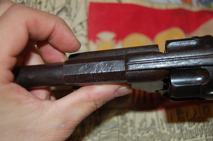 1874 Wy2ek