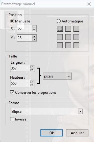 """N°61 Faire un fondu d'image avec """"Détourage Optimisé"""" X9vbj"""