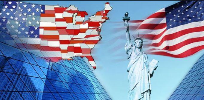 شخصانية السلطة في الولايات المتحدة الامريكية: دراسة دستورية