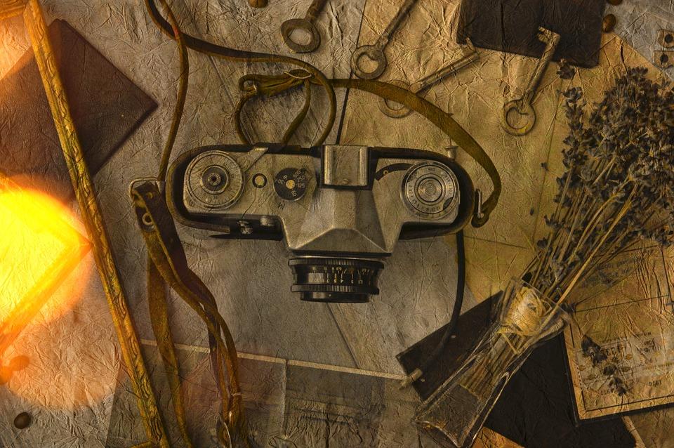 """Tubes """"Cinéma"""" ... appareils photos ... - Page 2 XQ2WX"""