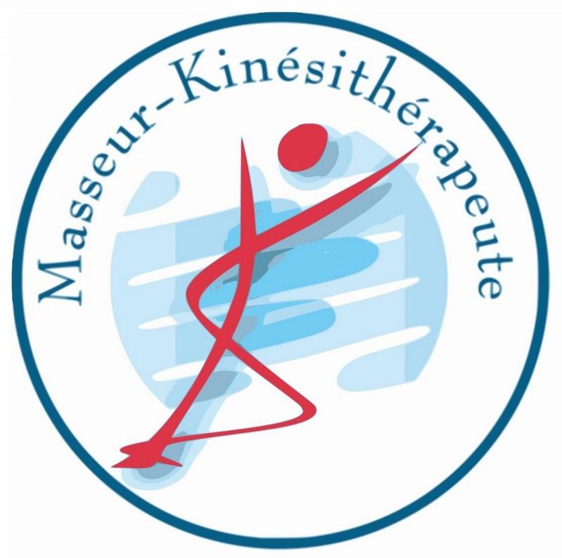 Masseur - Kiné