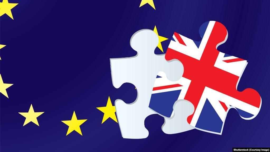 رهانات خروج بريطانيا من الإتحاد الأوروبي ومستقبل الوحدة الأوروبية