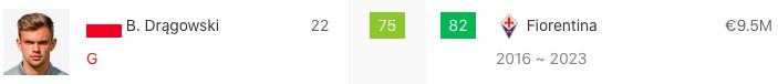 Tirage HF (Ne postez que pour sélectionner vos joueurs) XW21l