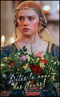 Daisy Ridley avatars 200x320 pixels - Page 6 XZAVV