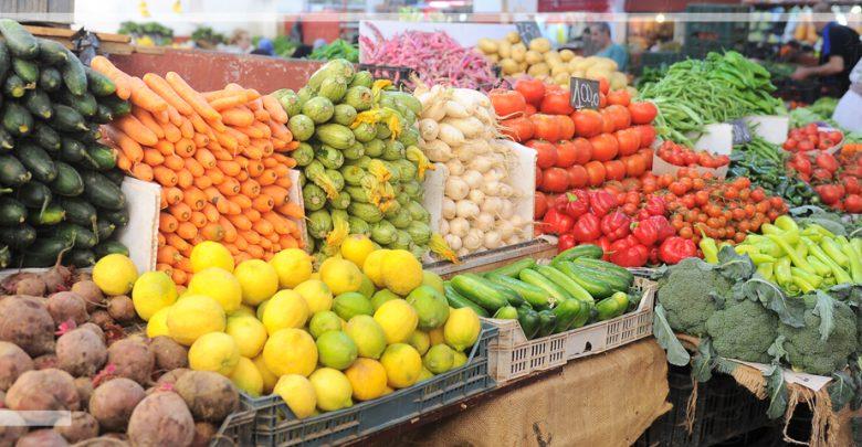 وضعية الأمن الغذائي الجزائري ومؤشرات الأمن الغذائي العالمي