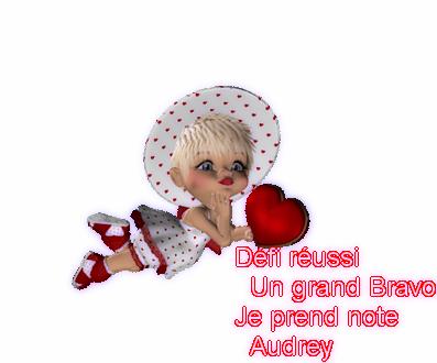 Defis d'Audrey 7-8-9** - Page 2 Xjpb