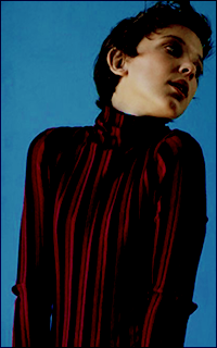 Millie Bobby Brown. XobZX