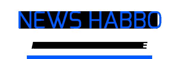 News Habbo - Safari 14 Y54yg