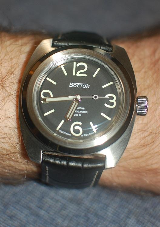 Le bistrot Vostok (pour papoter autour de la marque) - Page 21 YDvvA