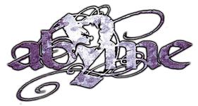 Logo Abyme