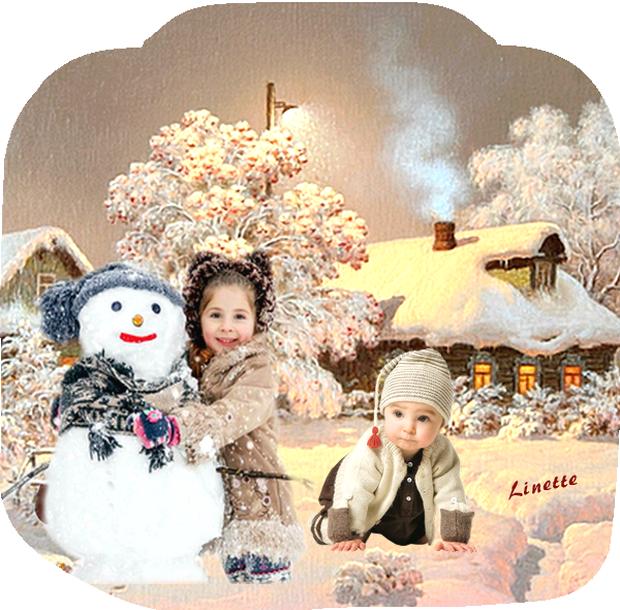 138 hiver