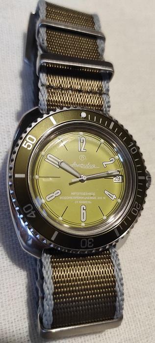 Vos montres russes customisées/modifiées - Page 16 YX1rx