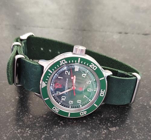 Vos montres russes customisées/modifiées - Page 15 YevQZ