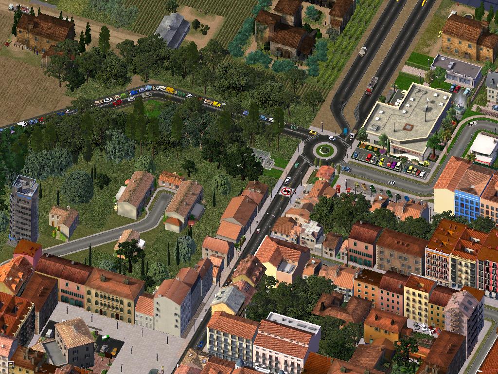 Ville de Vales - Page 2 Yga5d