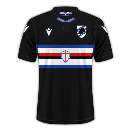 Sampdoria YlLaR